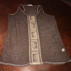 Maurices Tank Top NWOT